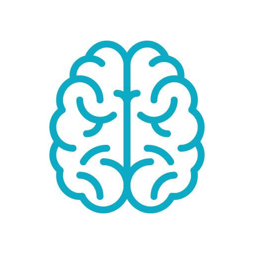 Imagem de Avaliação Neuropsicológica